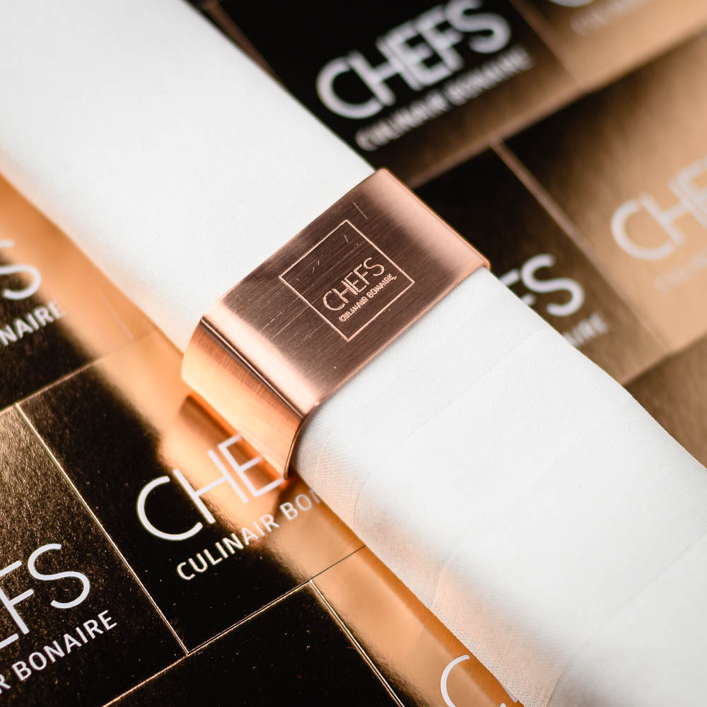 CHEFS-51