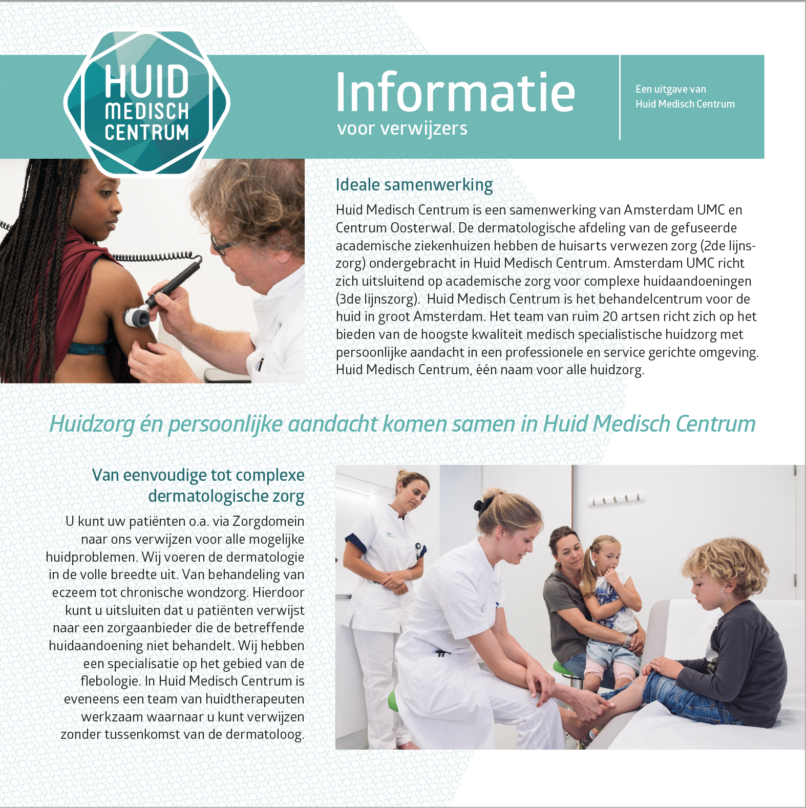 Huidmc_mailing